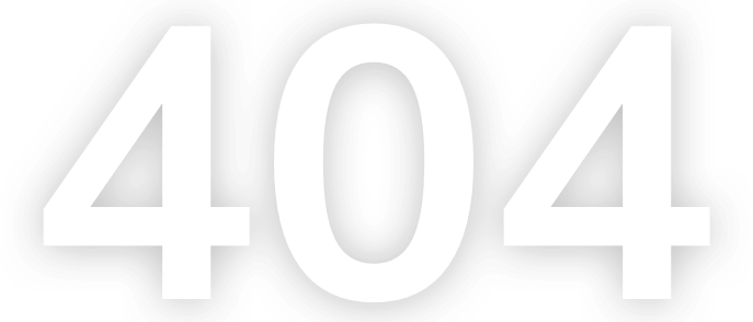 404-img.png
