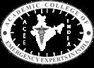 ACEE-India LogoACEE-India Logo